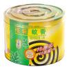 Lam Джу Уормвуд рынок держатель катушки одного типа диска противомоскитных спиралей 40 + комаров ладан лэм джу противомоскитных спиралей 40 без ленты кассеты держатель комаров ладан катушки