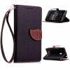 Черный Дизайн Кожа PU откидная крышка бумажника карты держатель чехол для Asus ZenFone 5 тотем цветы дизайн кожа pu откидная крышка бумажника карты держатель чехол для asus zenfone5