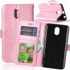 Pink Style Classic Flip Cover с функцией подставки и слотом для кредитных карт для Lenovo VIBE P1M pink style classic flip cover с функцией подставки и слотом для кредитных карт для lenovo vibe x3