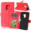 Red Style Classic Flip Cover с функцией подставки и слотом для кредитных карт для Lenovo A7010 red style classic flip cover с функцией подставки и слотом для кредитных карт для lenovo vibe x3