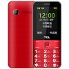 Мобильный телефон TCL для старшего телефон