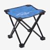 Jingdong супермаркет Waterman Whotman Мазари складные стулья портативный стул черные полосы WY1768 ручка waterman s0952360