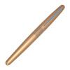 Таппер (ПИЛОТ) FP-MR1 88G нажмите кончик пера и золото клетчатого образец F ls mr1 sensor mr li