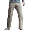 FREE SOLDIER Тактические штаны для любителей армии мягкие штаны на воздухе Мужкие тонкие осенне-зимние пешеходные облегающие штаны