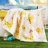 JIUZHOULU домашний текстиль летнее одеяло из хлопка jiuzhoulu домашний текстиль летнее одеяло из хлопка