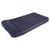 INTEX 66768 двойной встроенный подушка надувной матрас воздушная подушка кровать обеденная кровать люкс воздушная подушка доставки мешок кровать