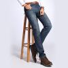 lucassa мужские джинсы длинные брюки lucassa футболки мужчин с коротким