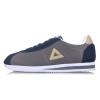 PEAK мужские ботинки, кроссовки DE520057 белый / серый 41 ярдов
