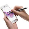 Фото ESCASE IPad стилус емкостный планшет и стилус телефон подарок строп IPad Apple, General Android Китайский красный стилус