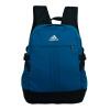 Adidas (Адидас) Спортивный отдых раздел волна глубокий синий рюкзак AY5091 старые коллекции адидас ориджинал