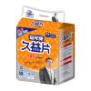 В Kangjiu Yi Yi лист доступный тип L Queen пожилых взрослых подгузники памперсы материнской 102-140cm [10] * 1 пакет haggis памперсы подгузники акция низкая цена