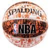 Spalding Spalding баскетбол граффити серии резины на открытом воздухе lanqiu73-722Y spalding spalding баскетбол граффити серии резины на открытом воздухе lanqiu73 722y