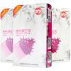 BEI LIle презервативов 3 кор. секс-игрушки для взрослых bei lile презерватив 3 кор секс игрушки для взрослых