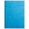 Обширная (Guangbo) 16-месячный календарь нота книги / ручная книга / руководство эффективность 17 июня --18 сентября синий FB60324 prasanta kumar hota and anil kumar singh synthetic photoresponsive systems