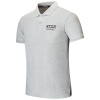 Jordan мужская футболка-поло отложной воротник спортивная одежда