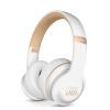 JBL Музыкальные наушники - Bluetooth jbl vp7212 64dpda