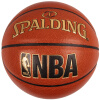 Spalding Spalding баскетбол материал NBA ПУ No. 7 lanqiu74-946Y [супермаркет] джингдонг спалдинг spalding 74 582y маленькие дети баскетбол баскетбол no 5