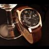 YAZOLE Quartz Watch 2017 Fashion Men Top Brand Luxury Famous Wristwatch Male Clock Wrist Watch Quartz-watch new listing yazole men watch luxury brand watches quartz clock fashion leather belts watch cheap sports wristwatch relogio male