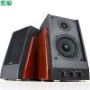 Sony Ericsson (soaiy) SA-K20 Компьютер Bluetooth 2.0 стерео динамики для мультимедийных аудио активной акустической коробки HIFI sony ericsson k550i в харькове