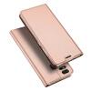 Роскошный кошелек Высокое качество Кожа PU флип Cover Kickstand Анти-шок Полная защита для Asus Zenfone 3 Zoom ZE553KL asus zenfone zoom zx551ml 128gb 2016 black