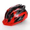 оsagie мужсий и женский велосипедный шлем, каска для горного велосипеда, шоссейного велосипеда, easydo губчатый амортизированный противоскользящий футляр чехол обёртка для велосипедного руля шоссейного велосипеда