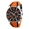skmei Кварцевые часы Спортивные цифровые часы цифровые рамки