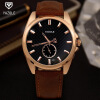YAZOLE New Watch Men Top Brand Luxury Famous Male Clock Wrist Watches waterproof Small seconds Quartz-watch Relogio Masculino fashion male watches men top famous brand gold wrist watch leather band quartz casual big dial clock relogio masculino hodinky36