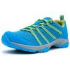 TOREAD мужская спортивная обувь