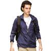Carver Pioneer Camp Шубной мужской одежды тонкий оттенок кожи Navy XL 505 026 campus pioneer 200 xl