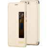 Freeson кобура Huawei P10 Plus / Windows смарт сна защитный рукав / P10plus телефон оболочки золотой кобура кобура gletcher поясная для clt 1911