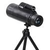 где купить RSF остры, как пик мощного телескопа HD 10x42 портативный открытый ночного видения по лучшей цене