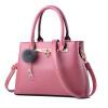 MINGXIA женская модная ручная сумка через плечо с большой емкостью