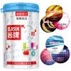 Elasun Импортные презервативы 24 шт. elasun импортные презервативы 24 2 6шт
