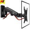 все цены на NB F120 (17-27дюйм) подставка монитора настенная онлайн