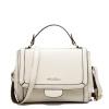Ailiweilian модная сумка сумка Сумка женская сумка AL168116 Бежевый сумка terrida