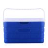 ЗС инкубатор машина холодильника препараты инсулин бункера для хранения 12 литров с синим ремешком встроенных в моделях термометра инкубатор какой фирмы лучше купить