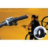 MyMei Outdoor 90db Ring Alarm Loud Horn Aluminum Bicycle Bike Safety Handlebar Bell клаксон car loud horn 1 60w 12v 300db 5