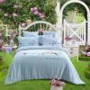 BEYOND комплект постельного белья / комплект постельного белья (пододеяльник / простыня / наволочка) комплект постельного белья marie claire комплект постельного белья