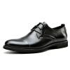 Goldlion Мужские модные деловые туфли 515710154ADB