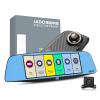 JADO D680S Автомобильный видеорегистратор jado d680s автомобильный видеорегистратор