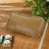 LOVO LORI подушка подушки подушки подушки подушки для кормления