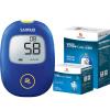 [Один], минус 30 юаней три Connaught (SANNUO) + код стабильно глюкозы в крови метр дома ствола 50 Набор