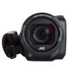 JVC GZ-RX620BAC четыре анти-движения HD видео камера / бытовой DV (WiFi / 5 метров водонепроницаемый) jvc jvc gz r420bac четыре анти видео высокой четкости камера dv спорт на открытом воздухе черные бытовой