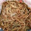 Hamm небольшое животное Тимоти травы кроликов шиншиллы предпочтительным мольное подопытным сено травы штапельного 454 тимоти скотт стихи