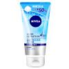 Nivea Live Water Увлажняющий гель 50 мл (эмульсионная эссенция увлажняющая гидратирующая косметика для ухода за кожей) косметика для мамы vitamin гель для душа 5 цветов 650 мл