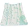 elepbaby детское одеяло детское купальное полотенце 115X120CM детское