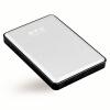 (Черный жук )  ультра-тонкий металлический  портативный жесткий диск