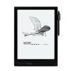 ONYX Boox Макс Карта 13.3 Yingcun Вэнь Ши Anzhuo гибкого экрана для чтения электронных книг электронной книги бумаги harman kardon onyx studio 2 black