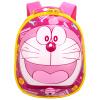 A Dream (Doraemon) Детский сад детский мультфильм школьный рюкзак женский студент DE4008PK розовый детский