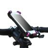 купить  REXWAY Велосипедные перчатки с перчатками Противоскользящие велосипедные рукавицы Гоночные дорожные велосипедные перчатки  недорого